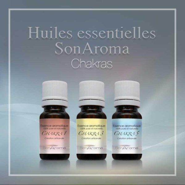 huiles-essentielles-sonaroma-chakras