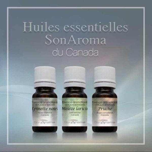 huiles-essentielles-sonaroma-du-canada